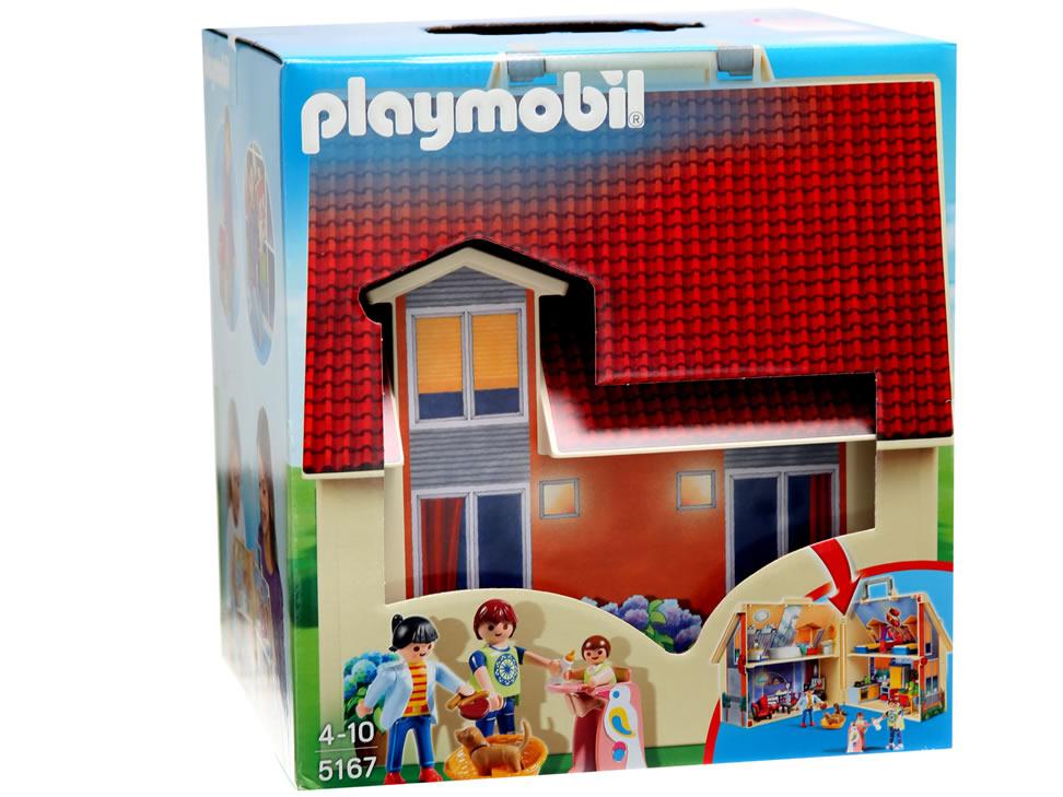 Casa de mu ecas playmobil liverpool es parte de mi vida - Gran casa de munecas playmobil ...