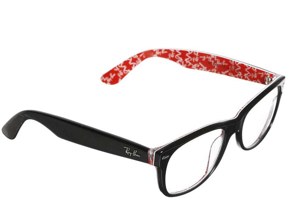 cc7d522110b gafas ray ban zofri