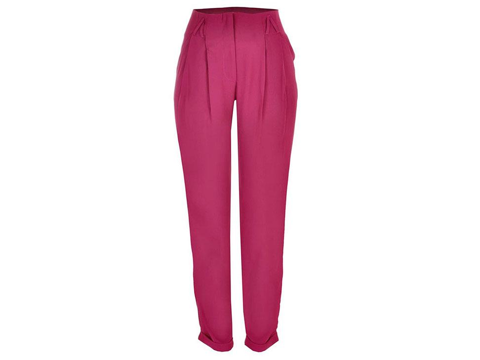 pantalon dockers dama liverpool