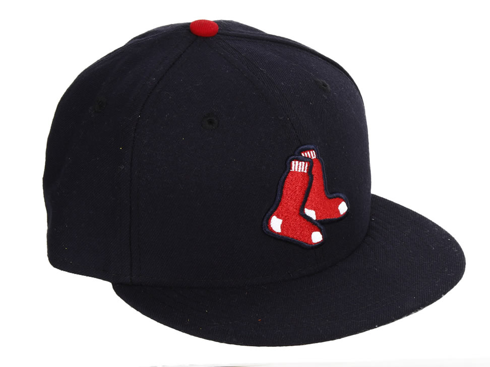 tallas de gorras new era para ninos f69eb81c0f9